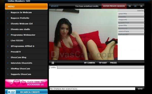 DivasCam.com-la-webcam-porno-gratis-più-famosa-del-web-con-le-più-belle-ragazze-in-cam-dal-vivo.jpg
