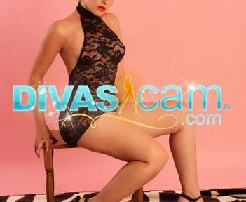 WebCam-Porno-Free:-DivasCam.com-la-videochat-erotica-con-ragazze-in-webcam-dal-vivo.jpg
